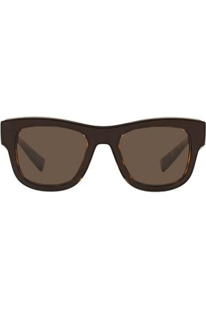 Dolce & Gabbana Men Sunglasses - Square-frame sunglasses