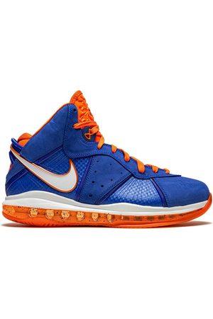 Nike Lebron 8 QS high-top sneakers