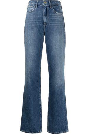 Frame Le Jane jeans