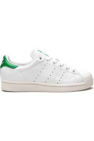 adidas Superstan low-top sneakers