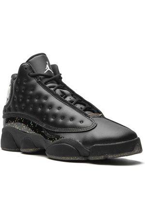 Jordan Kids Air Jordan 13 GS sneakers