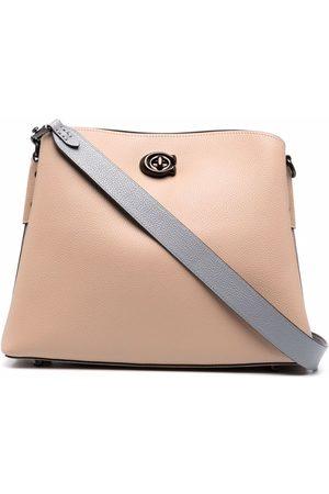 Coach Women Shoulder Bags - Willow shoulder bag