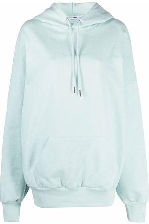 Daily paper Ecar cotton hoodie