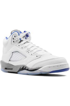 Jordan Kids Air Jordan 5 Retro sneakers