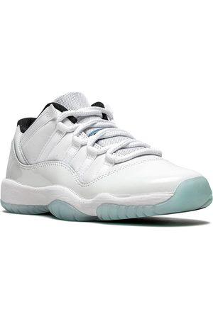 "Jordan Kids Air Jordan 11 Retro ""Legend Blue"""
