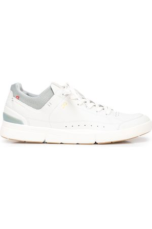 On Running Men Sneakers - The Roger Centre Court trainers