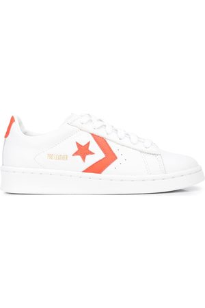 Converse Pro low-top sneakers