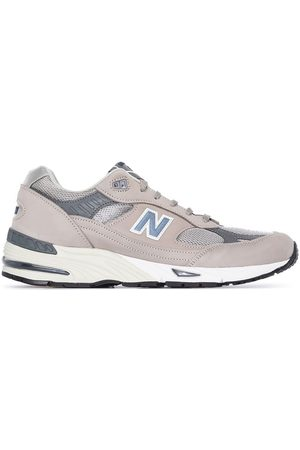 New Balance Made in UK 991 Anniversary sneakers