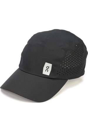 ON Running Perforated-detail cap