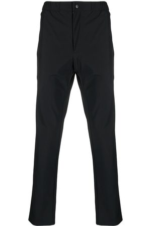 Peutery Slim-cut chinos