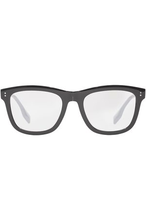 Burberry Square-frame glasses