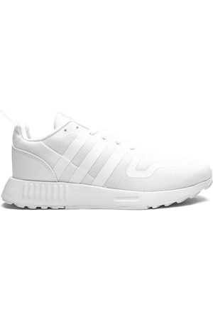 adidas Multix low-top sneakers