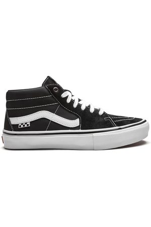 Vans Skate Grosso high-top sneakers