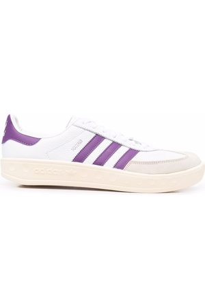 adidas Madrid low-top sneakers