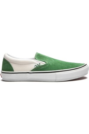 Vans Skate slip-on sneakers