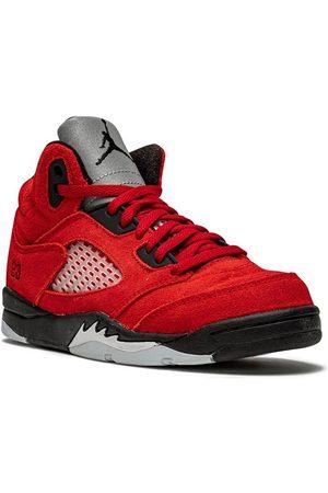 Jordan Air 5 (PS) high-top sneakers
