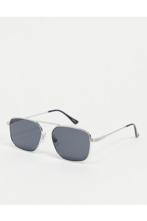 Madein. Oversized square sunglasses