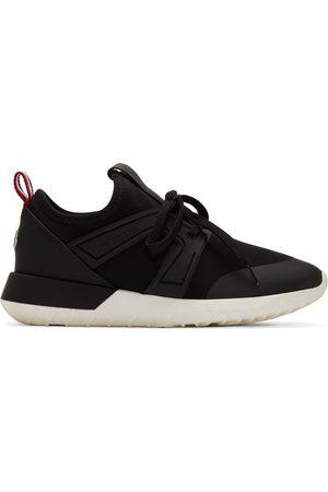 Moncler Emilia Sneakers