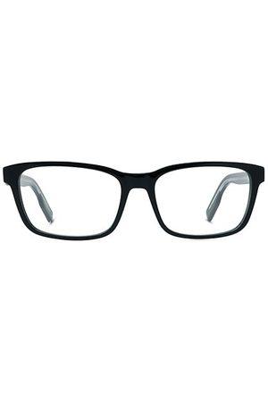 Dior Neoo Rectangular Eyeglasses