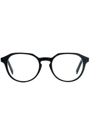 Dior Essentialo 51MM Round Eyeglasses