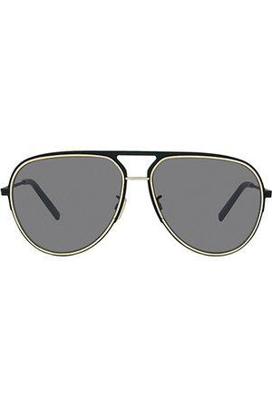 Dior Men Sunglasses - Essential 60MM Aviator Sunglasses