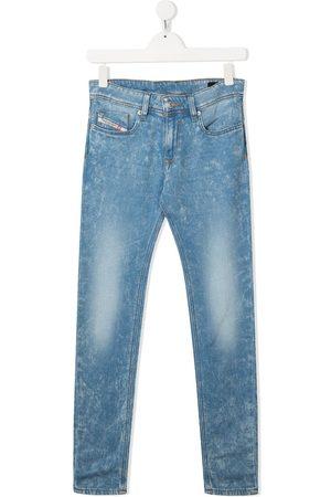 Diesel TEEN skinny jeans
