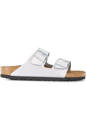 Birkenstock Women Sandals - Arizona 30mm sandals