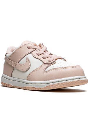 Nike Nike Dunk Low (TDE) sneakers