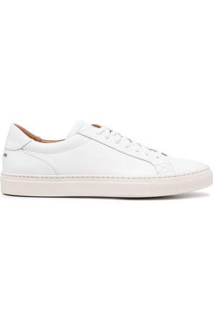 Unseen Footwear Helier low-top sneakers