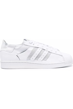 adidas Men Sneakers - Superstar Minimalist Icons trainers
