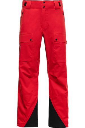 Aztech Hayden shell trousers