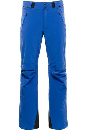 Aztech Mountain Men Ski Suits - Team Aztech ski pants