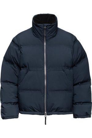 Aztech Panda puffer down jacket