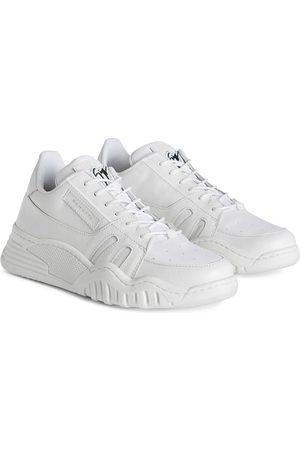 Giuseppe Junior Talon Jr high top sneakers