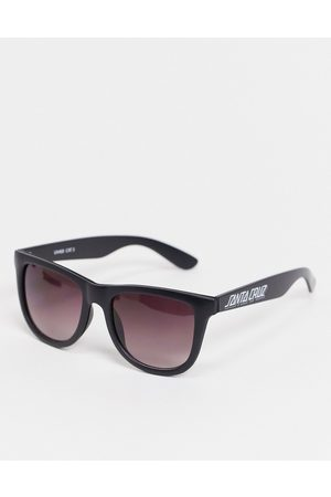 Santa Cruz Contra sunglasses in