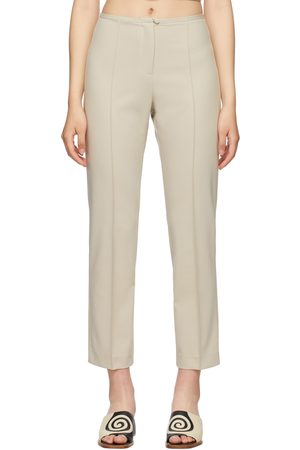 Paloma Wool Jorge Trousers