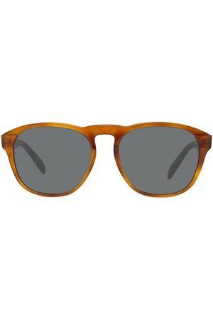 Céline Men Sunglasses - 55MM Rectangle Sunglasses