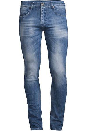 ISAIA Men Skinny - Skinny Jeans