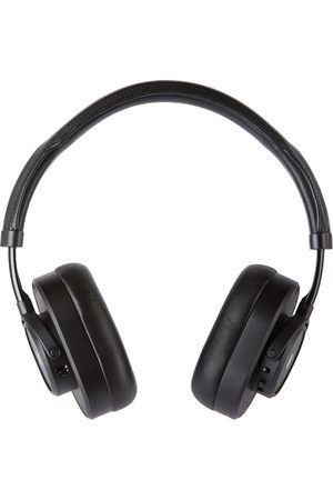 Master & Dynamic MW65 Headphones