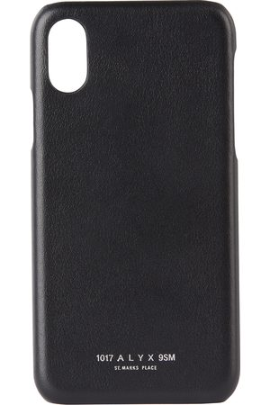 1017 ALYX 9SM iPhone XR Case