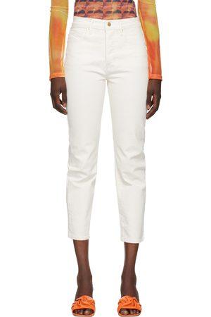 Frame Off-White 'Le Original' Jeans