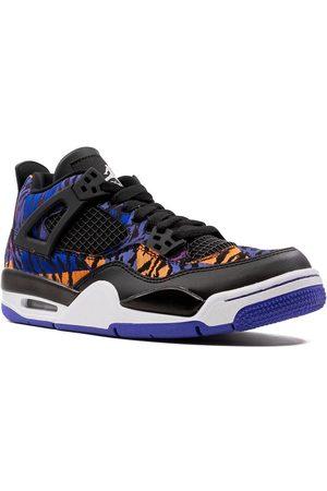 Jordan Kids TEEN Air Jordan 4 Retro SE GS sneakers