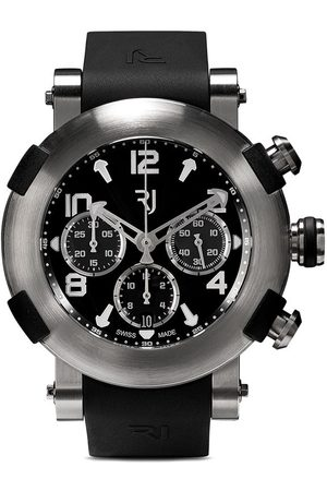 Rj Watches Men Watches - ARRAW Marine 45mm