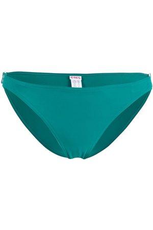 ERES Women Bikinis - Clac bikini bottoms