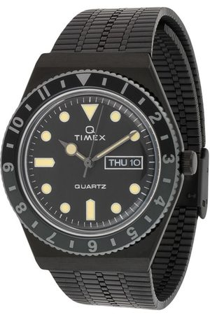 Timex Men Watches - Q Reissue Color Series 38mm
