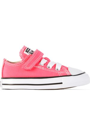 Converse Baby Chuck Taylor All Star Sneakers