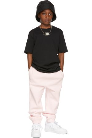 1017 ALYX 9SM SSENSE Exclusive Kids Summer Nights Lounge Pants
