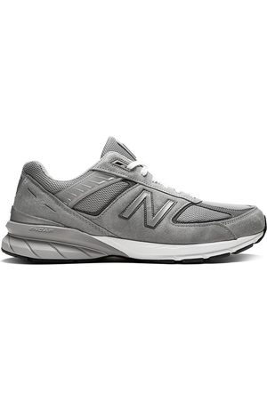 New Balance Men Sneakers - M990 low-top sneakers