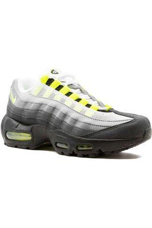 Nike Air Max 95 OG GS sneakers