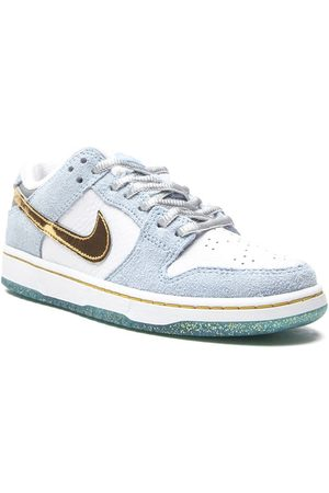 Nike Boys Sneakers - SB Dunk Low PS sneakers